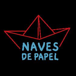 Logo-Naves-de-papel.png
